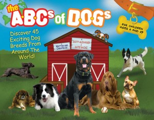 The ABCs of Dogs