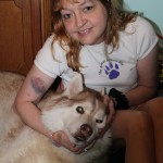Tracy - Post Adoptions Team
