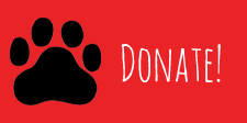 k9-donate