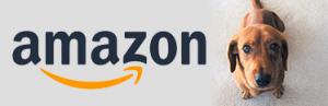Amazon List